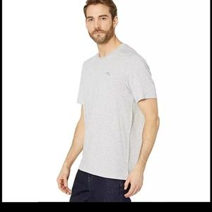 Tommy Bahama SUPER SOFT Cotton Modal 129